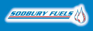 Sodbury Fuels